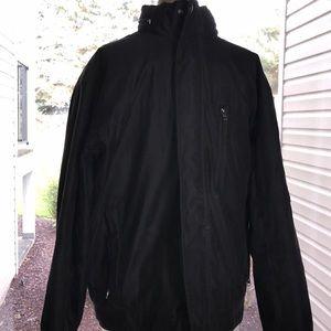 Men's MICHAEL KORS Soft & Warm Jacket Sz L